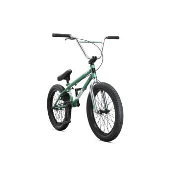 BMX MONGOOSE L60 AQUA BLUE 2019
