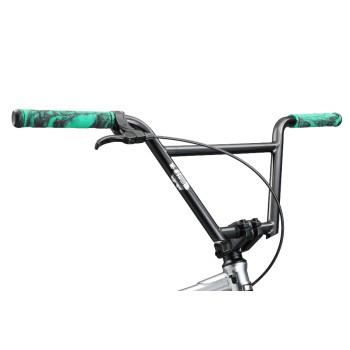 MONGOOSE BMX L100 BLACK 2020