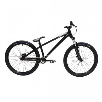 INSPYRE FLOW PUMPTRACK BIKE 2020