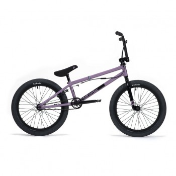 BMX TALL ORDER FLAIR PARK GLOSS LILAC 20.4''