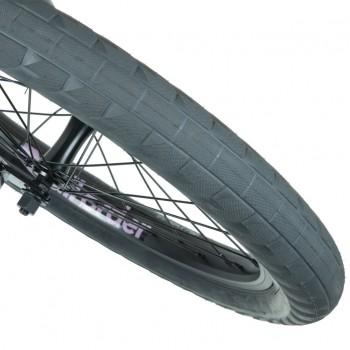 BMX TALL ORDER FLAIR PARK GLOSS LILAC 20.4''