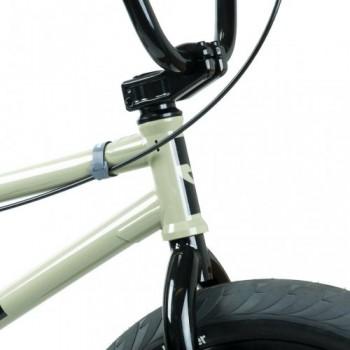 BMX TALL ORDER FLAIR GLOSS GREY 20.6''