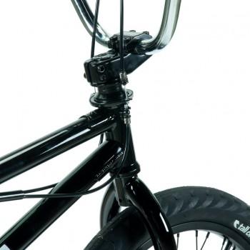 BMX TALL ORDER PRO PARK GLOSS BLACK 20.6''