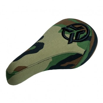 FEDERAL MID PIVOTAL RAISED STEALTH CAMO SEAT