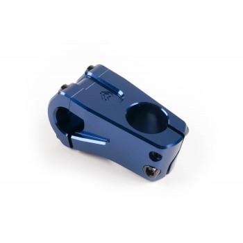 POTENCE ECLAT BOXER GLOSSY BLUE