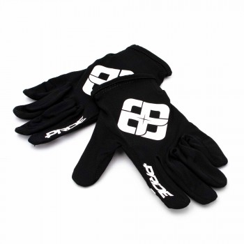 GANTS EVOLVE X PRIDE KIDS BLACK