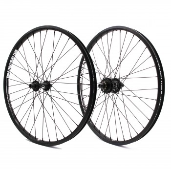 STAY STRONG DISC EVOLUTION 24 x 1.75 WHEELSET