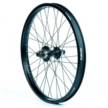 ROUE AVANT TALL ORDER DYNAMICS BLACK