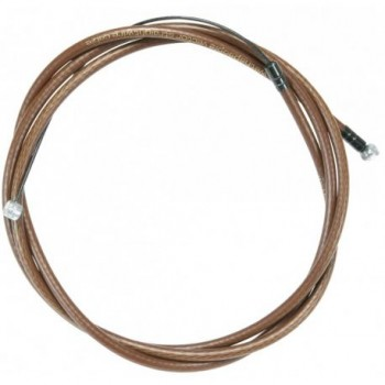 WETHEPEOPLE STRAIGHT BRAKE CABLE