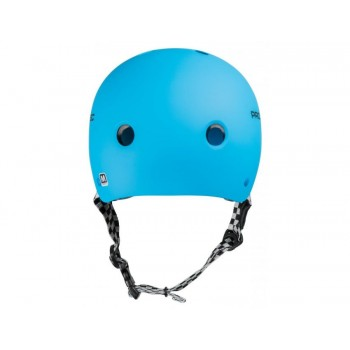 PROTEC CLASSIC GUMBALL HELMET BLUE S.M