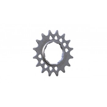 ONYX STAINLESS STEEL COG