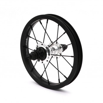 ROUE ARRIERE WTP PRIME 12'' 2015