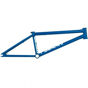 FEDERAL BRUNO FRAME MATT BLUE