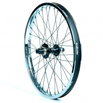 ROUE ARRIERE TALL ORDER DYNAMICS BLACK