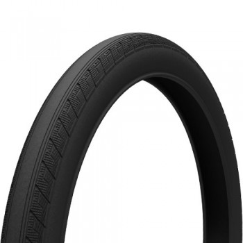 VEE TIRE SPEED BOOSTER ELITE TIRE FOLDING BEAD 20""