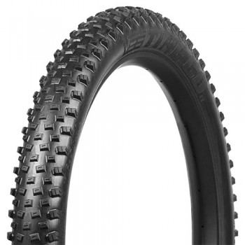 VEE TIRE CROWN GEM TIRE TUBELESS FLODING BEAD