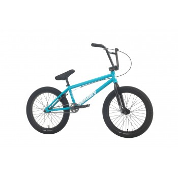 "SUNDAY PRIMER 20"" BMX BIKE GLOSS TOOTHPASTE 2020"