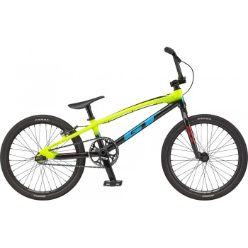 BMX GT SPEED SERIES EXPERT XL 2020