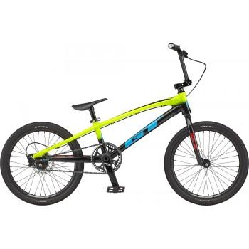 GT SPEED SERIES BMX PRO 2021