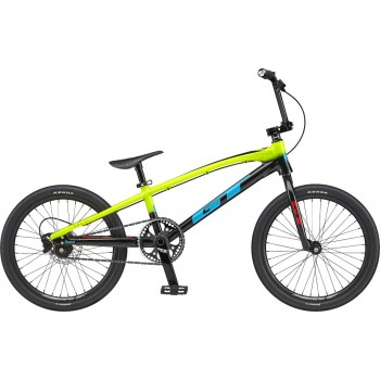BMX GT SPEED SERIES PRO XL 2021