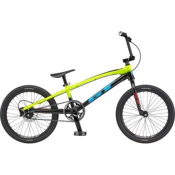 GT SPEED SERIES BMX PRO XL 2021