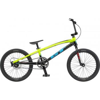 GT SPEED SERIES PRO XXL BMX 2020