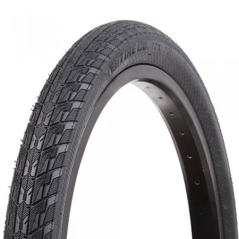 VEE TIRE SPEED BOOSTER FAST 50 TIRE FOLDING BEAD 20""