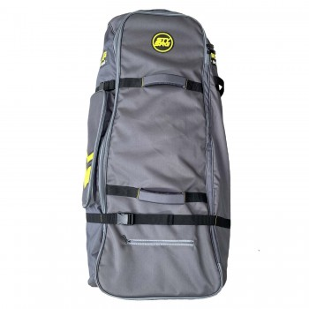 STAYSTRONG V2 GOLF PRO SERIES TRAVEL BAG