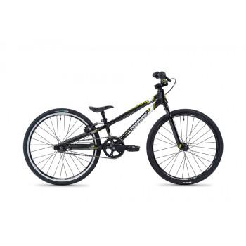 BMX INSPYRE NEO MICRO 2021