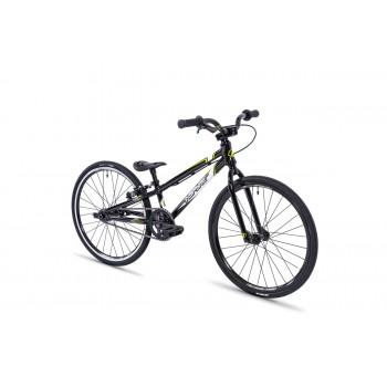 INSPYRE NEO MICRO 2021 BMX RACE BIKE