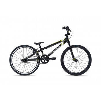 INSPYRE NEO JUNIOR 2021 BMX RACE BIKE