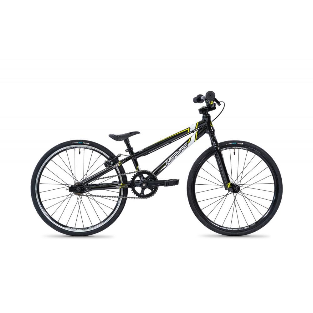 INSPYRE NEO MINI 2021 BMX RACE BIKE