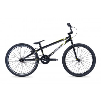 INSPYRE NEO CRUISER 2021 BMX RACE BIKE