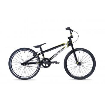 INSPYRE NEO EXPERT 2021 BMX RACE BIKE