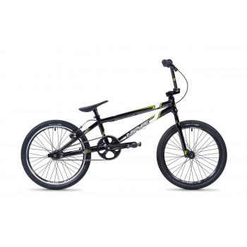 BMX INSPYRE NEO PRO 2021