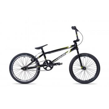 INSPYRE NEO PRO 2021 BMX RACE BIKE