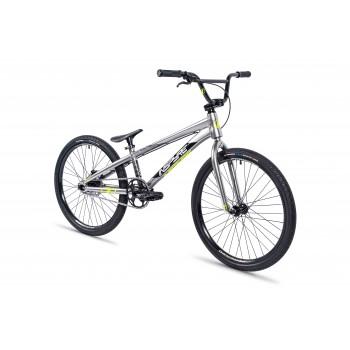 BMX INSPYRE EVO DISK CRUISER 2021