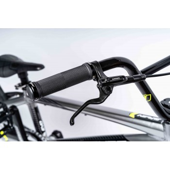 BMX INSPYRE EVO DISK EXPERT XL 2021