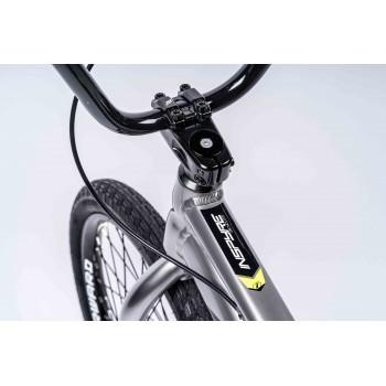 BMX INSPYRE EVO DISK PRO XXL 2021