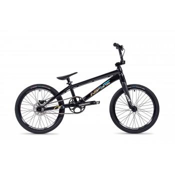 BMX INSPYRE EVO-C DISK EXPERT XL 2021