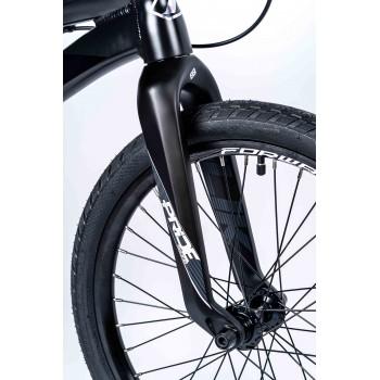 BMX INSPYRE EVO-C DISK PRO XL 2021