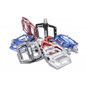 GLOBAL RACING STAY MAG PEDALS