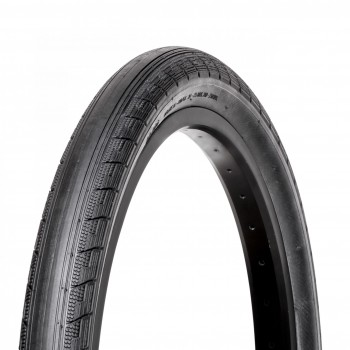 VEE TIRE SPEED BOOSTER ELITE TUBELESS  TIRE FOLDING BEAD 20""