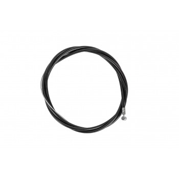 CABLE DE FREIN ODYSSEY SLIC CABLE