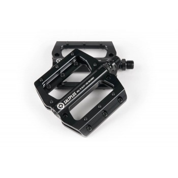 SALT JR NYLON 1/2 PEDALS