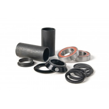 ECLAT SPANISH BOTTOM BRACKET BLACK