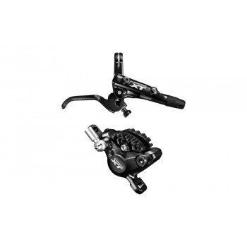 SHIMANO DISC BRAKE XT BL-M785 J-KIT