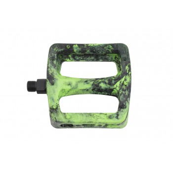 ODYSSEY TWISTED PRO PC 9/16 PEDALS