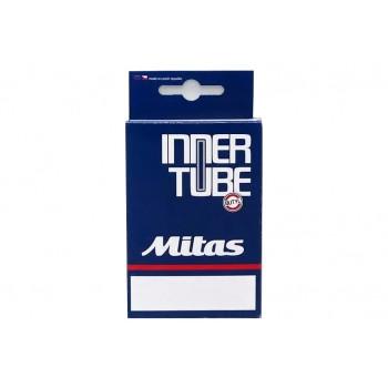 CHAMBRE A AIR MITAS - 20'' x 1.50-1.90 - SCHRADER