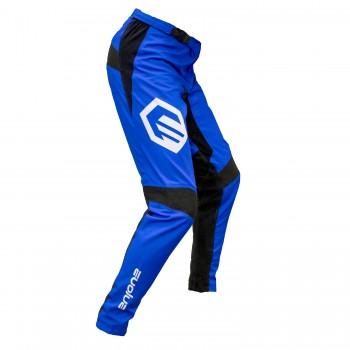 EVOLVE SEND IT ADULT PANT BLUE